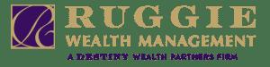 Ruggie Wealth Management