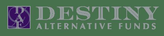 Destiny Alternative Funds